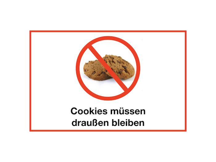 cookies müssen draussen bleiben.001